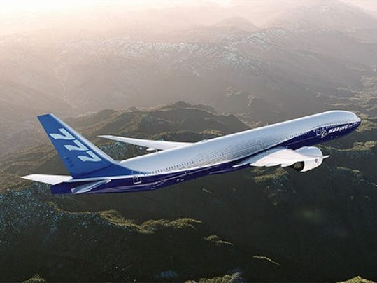 aerospace-boeing-777-300er-ba_large.jpg