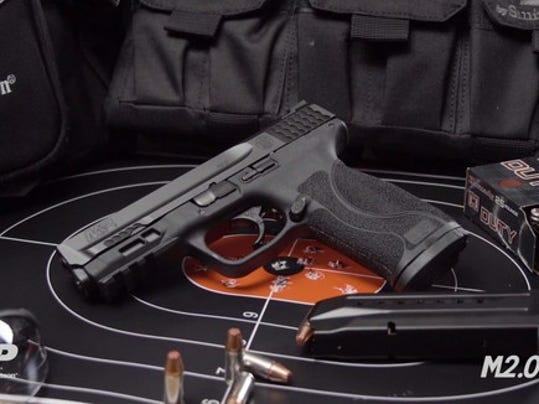 Letter moms demand action off base on gun permits altavistaventures Image collections