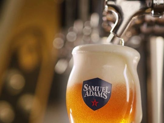 boston-beer-samuel-adams-source-sam_large.jpg