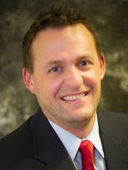 Penn National Gaming Vice President of Public Affairs