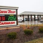 Kwik Trip plans $300 million expansion in La Crosse