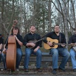 Hear bluegrass, country music at PENNY Memorial Day Weekend Festival in Berkshire
