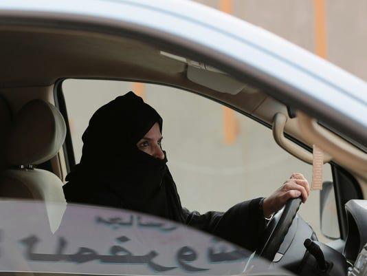 saudi_cars