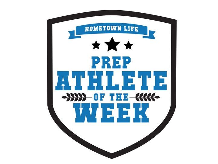 Hometown Life Athlete of the Week