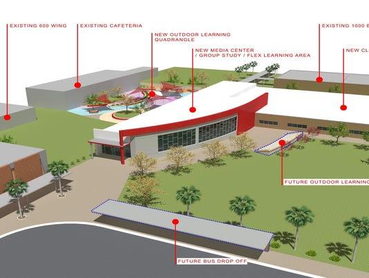 RECHS-Building.jpg