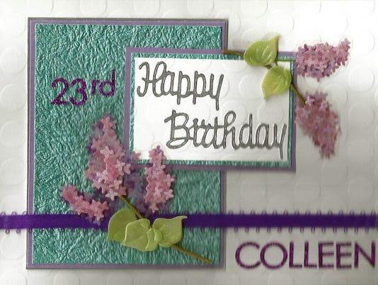 fresh24-Colleen bday