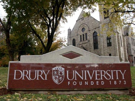 Drury University.jpg