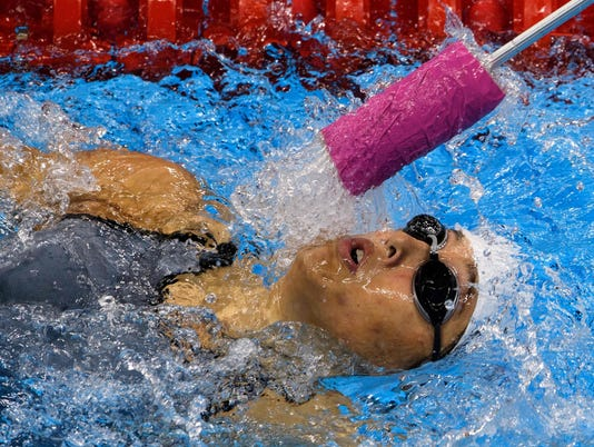 SWIMMING-OLY-2016-RIO-PARALYMPIC