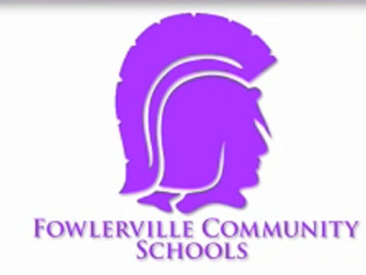 635954473684348921-fowlerville-school.jpg