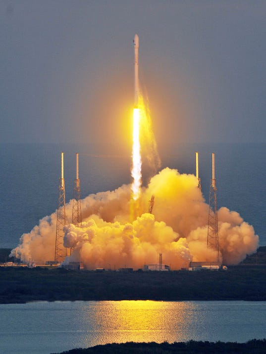 635593428040961367-635593253435466283-maybe-main-SPACEX-LAUNCH-CR-39501