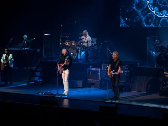 636322836858807966-Moody-Blues-group-shot-at-Show.jpg