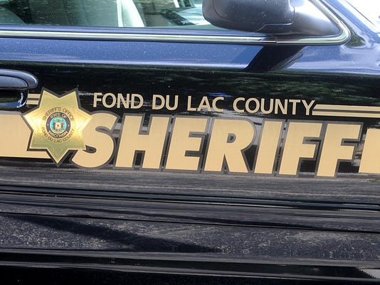 FON 072115 fdl sheriff decal