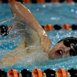Lebanon County swimmers set for state meet