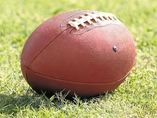 635491931282592847-football
