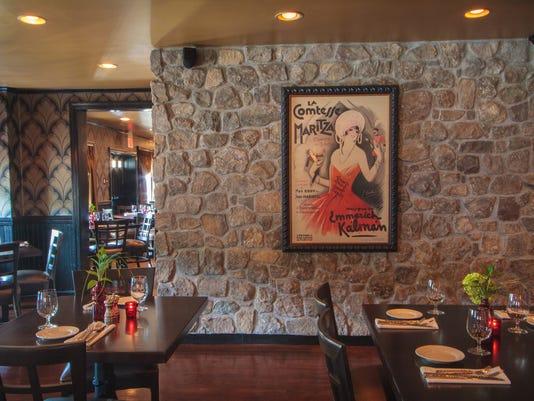 Andrea's Dining Room-7632.jpg
