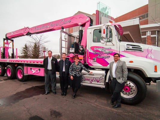 Pink Boom Truck.jpg
