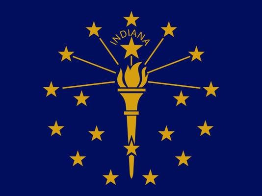 -IndianaFlag.jpg_20140703.jpg