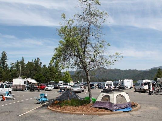 0530_RCLO_camp2.JPG