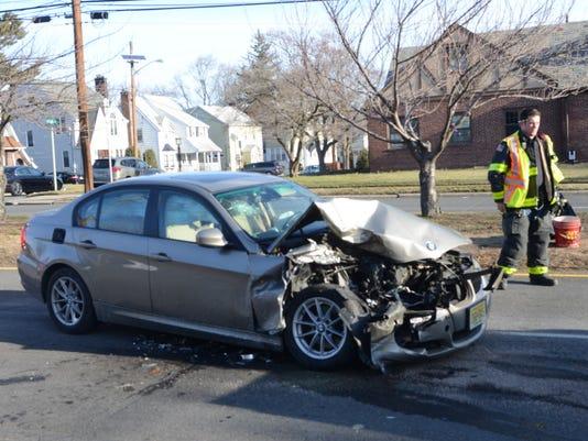 clifton-crash.JPG