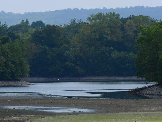 oradell-reservoir.JPG