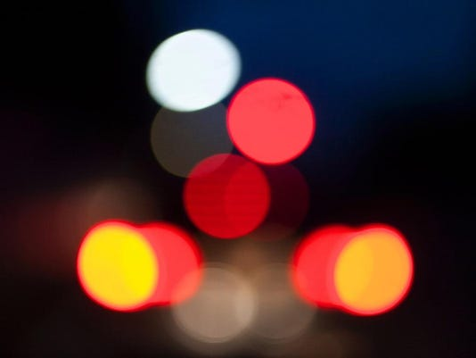 Lighting Equipment, Illuminated, Street Light, Neon, Megacity