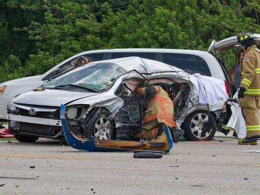 635768751849352393 Crash New