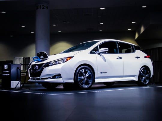 Nissan_CES_2019_Day_Three_2
