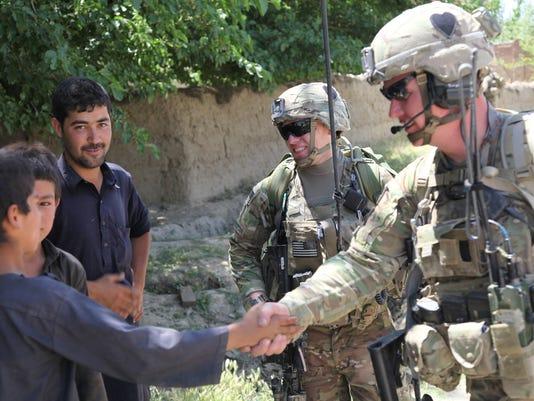 Afghan 911 001.jpg