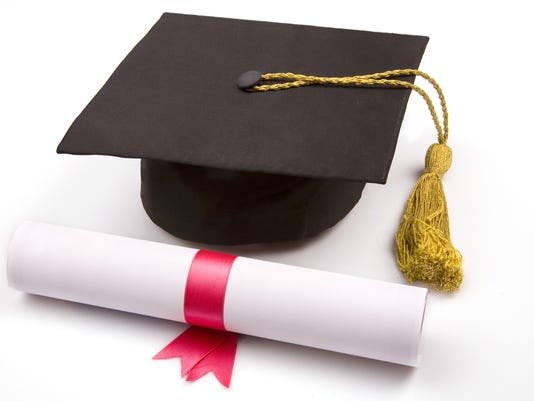 Difference-Between-GED-and-Online-High-School-Diploma.jpg