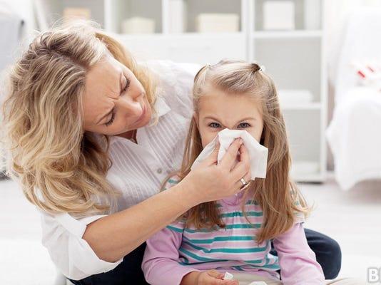 MNH 1020 Flu myths.jpg
