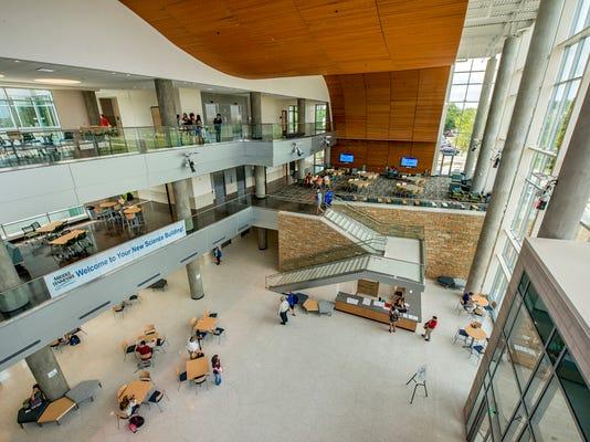 MTSU Science Building atrium.jpg