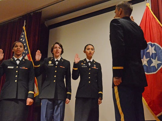 Fall Commissioning 2014-swear in wide.jpg