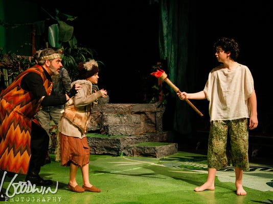 JungleBook_Rehearsal-25newspapersize.jpg