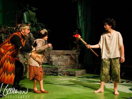 JungleBook_Rehearsal-25newspapersize.jpg