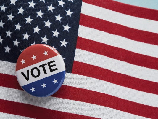 VoteButtonFlagHC1411_X_th_C.jpg