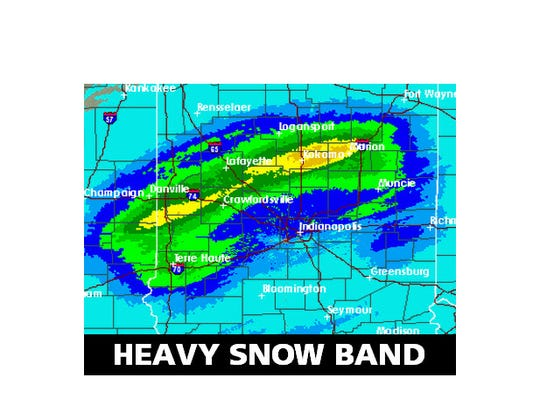 heavy-snow-band