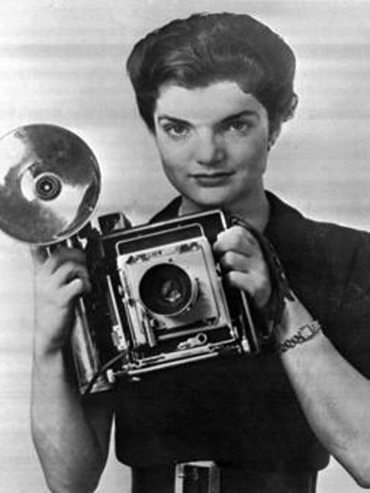 Jackie Kennedy.jpg