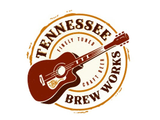 635963137235482433-Tennessee-Brew-Works-logo-02.JPG