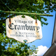 Travel: Visit Cranbury, a small town with a big history