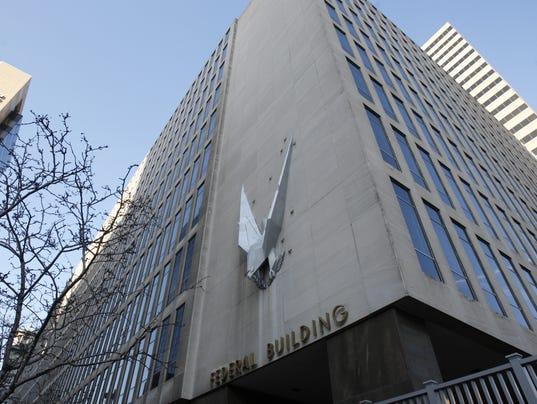 635850128736506178-Federal-Building.jpg