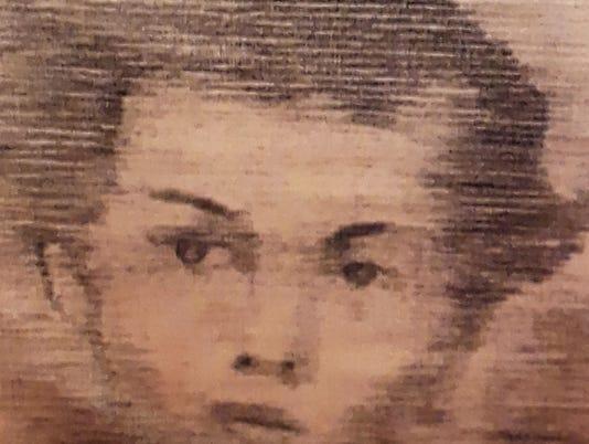 CCC-s-The-Forgotten---artist-Manfred-Bockelmann-depiction-of-Ida-Rebecca-Kohn.jpg