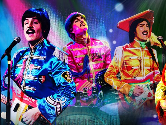 636234539521045923-Rain-A-Tribute-to-The-Beatles-performing-Friday-February-24-2017-at-Grand-Sierra-Resort-640x360.jpg