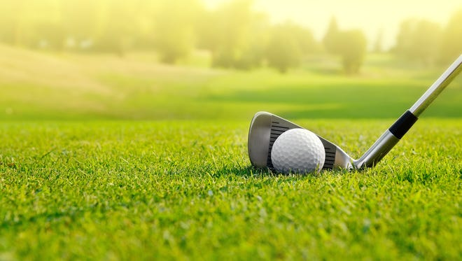 Partake in the inaugural Salem Long Drive and Skills Challenge Saturday, Oct. 15, at Creekside Golf Club, 6250 Club House Drive SE.