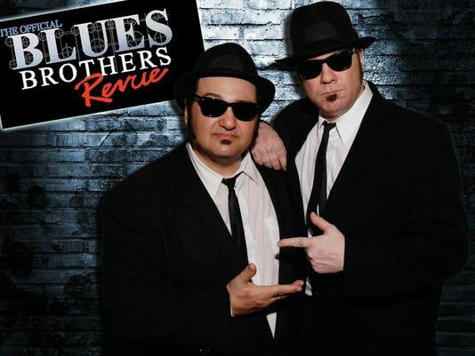 Blues Brothers Revue.jpg