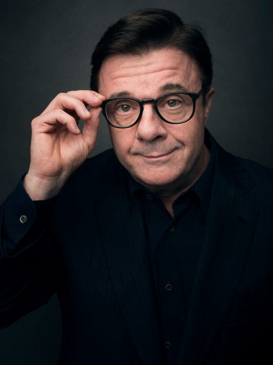 636437612773725568-Nathan-Lane---Photographed-by-Luke-Fontana3.jpg