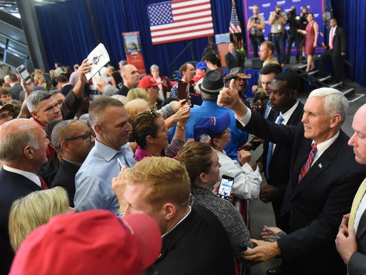 1-YDR-JP-092916-Mike-Pence