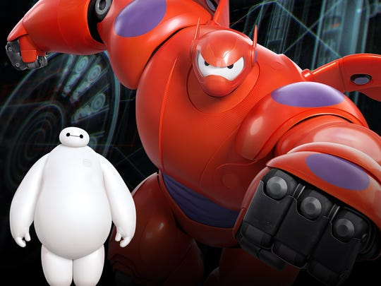 BAYMAX_BIG-HERO-6-MOV-JY-965-_65727092