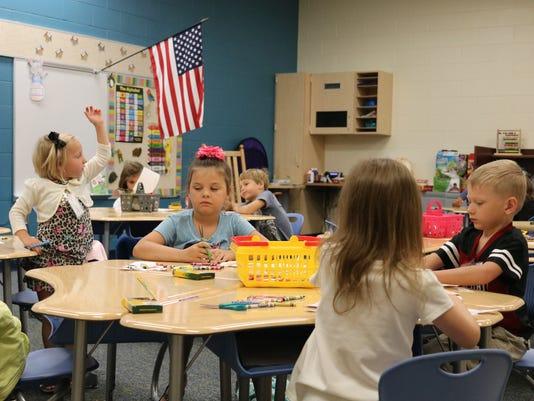 3_kindergarten-camp_636380555969927723-IMG-0286.JPG
