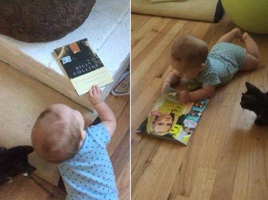 babybooks.JPG