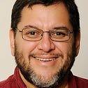 David Castellon